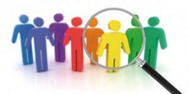 Population survey