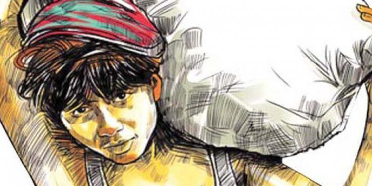 Representational image. Image credit: Deccan Chronicle