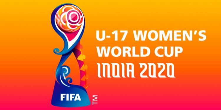Image courtesy: FIFA.com