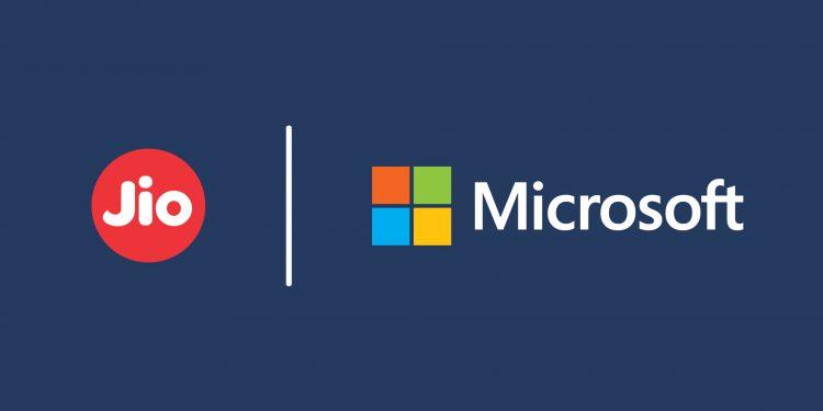 Image courtesy: Microsoft blog