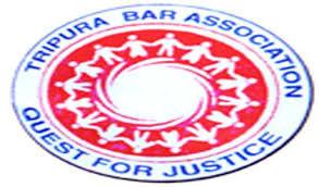 Humiliating defeat for BJP in Tripura Bar Association polls 1