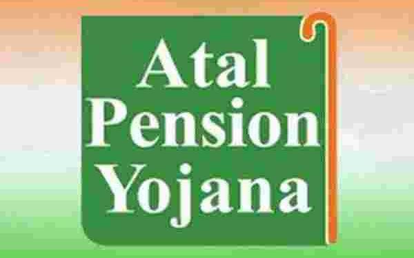 Atal Pension Yojana best option for unorganized sector 1