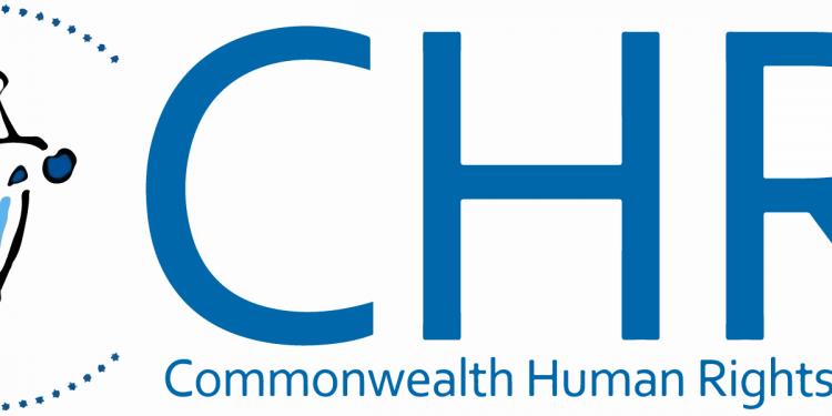 COVID-19: CHRI concerned over north-easterners' discrimination 1