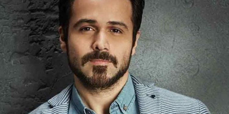 'All this because someone wanted to eat a bat': Emraan Hashmi on coronavirus outbreak 1