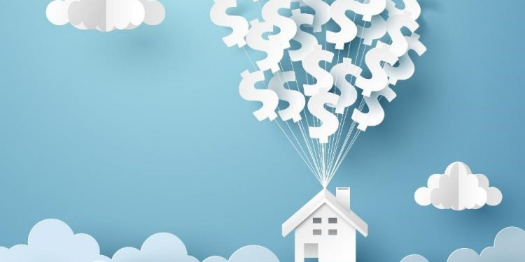 Fixed Rate or a Floating Rate Home Loan - What's the Difference? 1