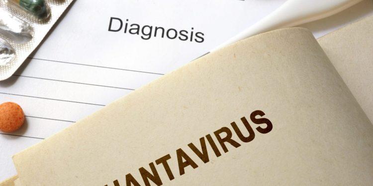 After Corona pandemic, new 'Hantavirus' appears in China 1