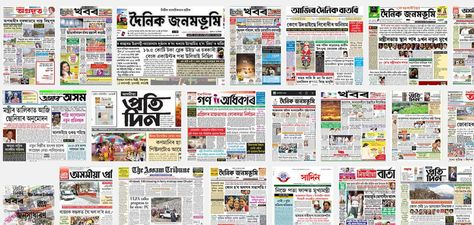 Covid-19 impact on print media: Can newspapers survive? 1