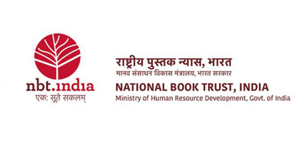 National Book Trust to launch 'Corona Studies Series' books