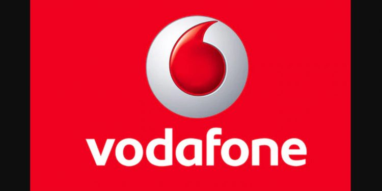 Vodafone offering additional 1.5GB data on certain plans: Know the details here 1