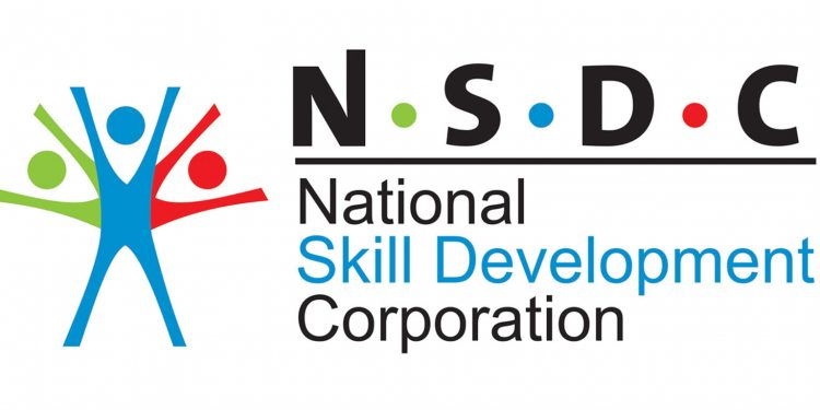 Northeast homemakers will be entrepreneurs now: NSDC 1