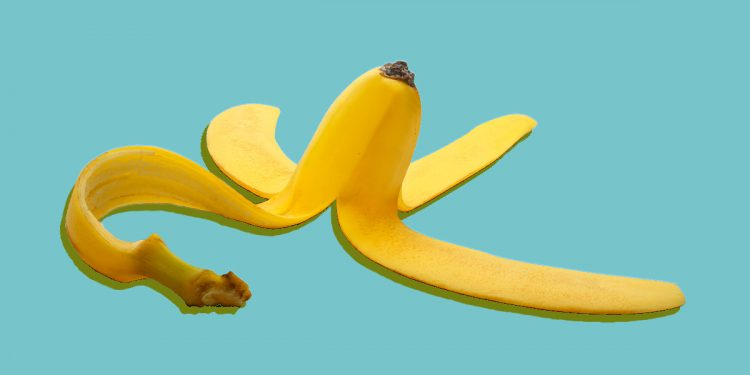 Know the benefits of banana peels 1