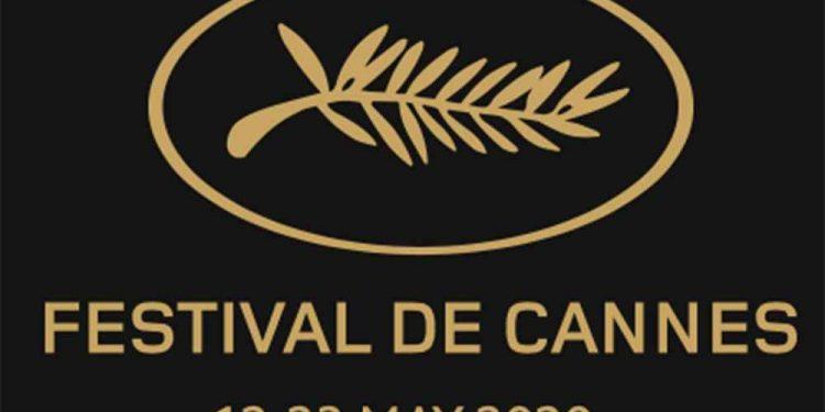 Coronavirus scare: Cannes Film Festival postponed 1