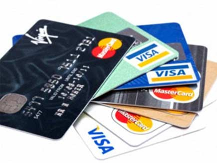 Online transactions to be disabled on some debit, credit cards from March 16 1