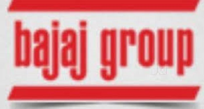 Bajaj Group commits Rs 100 crore for fight against COVID-19 1