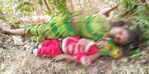 Assam: Three held in Darrang murder 4