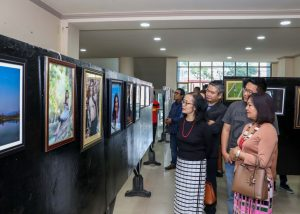 Mizoram celebrates Chapchar Kut amid cultural fervour 4