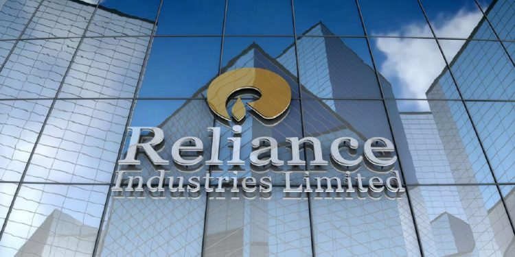 Reliance sets up first COVID-19 dedicated hospital 1
