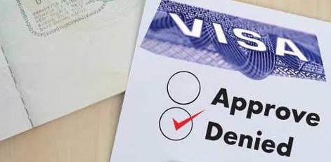 Visas, e-visas of stranded foreigners extended till April 30 1