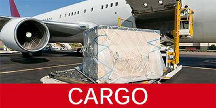Air India cargo flights to carry equipment from China to fight COVID19 1
