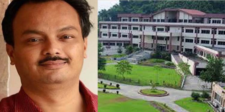 Global academicians rush to defend IIT Guwahati Prof from charges of 'copying' JNU scholar's thesis 1