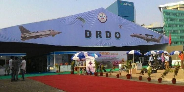 DRDO has now introduced two other products which can enhance operations to control spread of the infection.