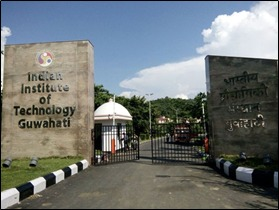 IIT-Guwahati develops affordable anti-microbial spray for PPE 1