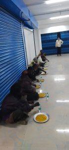 Assam: Dibrugarh administration rescues 24 destitutes amid COVID-19 lockdown 2