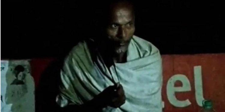Jadav Gogoi