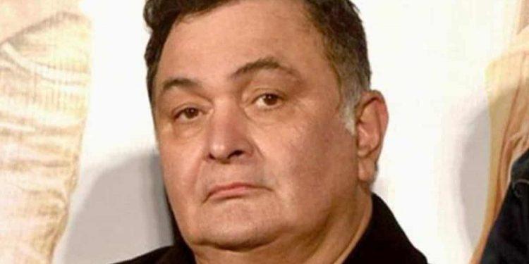 Rishi Kapoor passes away at 67 1