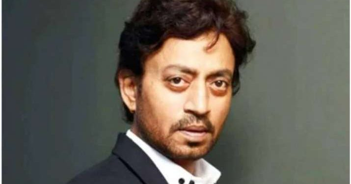 Actor Irrfan Khan loses battle with cancer, dies at 53 1