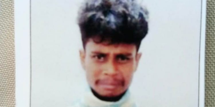 The accused has been identified as Majid Ali, a resident of Ghuramara village under Boko police station in Kamrup district.