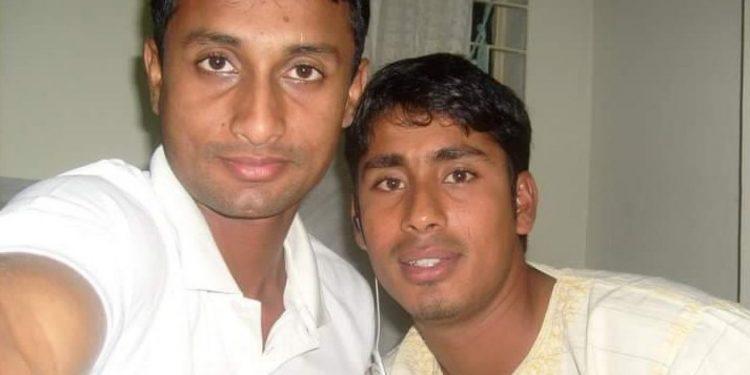Bangladesh Cricket Coach