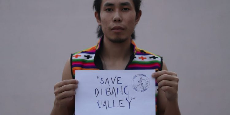 Research in Dibang Valley shows that this region is a critical habitat for Schedule I endangered species.
