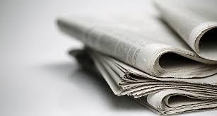 Meghalaya: Renowned journalist S Nongsiej passes away 1