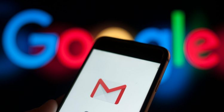 Gmail, YouTube go down in massive outage worldwide 1