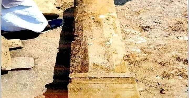 Assam: Appeal to preserve Buddha idols found in Ayodhya 1