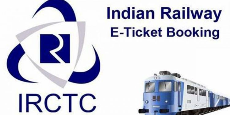 How to book train tickets using IRCTC website or mobile app? 1