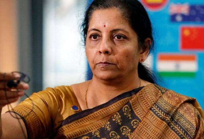 Takeaways From Nirmala Sitharaman's Announcements For Defence, Aviation