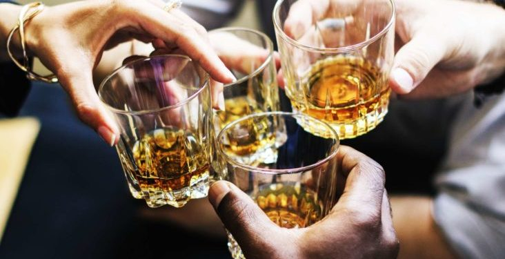 29 new genes behind problem drinking identified: Says study 1