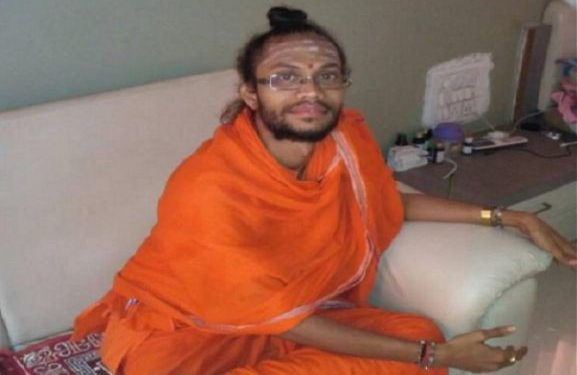 The sadhus had arrived from Karnataka to Nanded over a decade ago.
