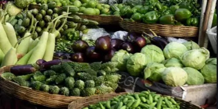 agri-food supply chain