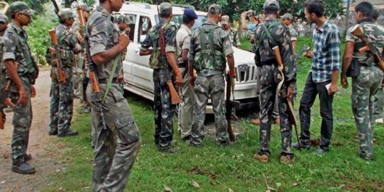 A high-level probe conducted by the Mizoram police found no