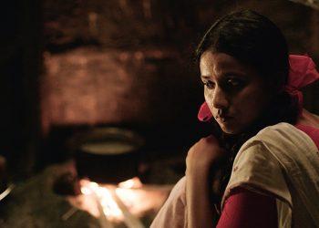 Assamese movie Xubala