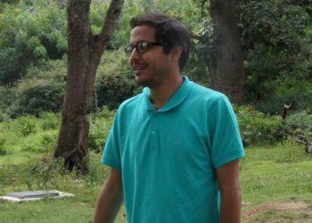 Abhinav Bhattacharyya