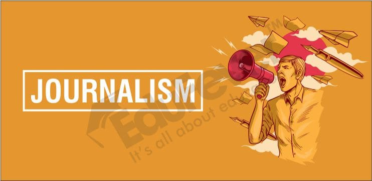 100 years of media and journalism education in India 1