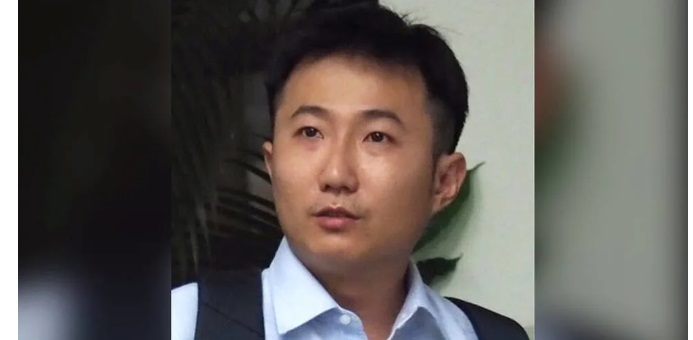 Dr Teo allegedly locked his ex-girlfriend in a room, assaulting her when she refused him sex and voluntarily causing hurt to her.