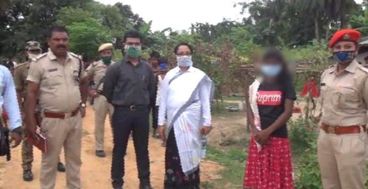 Assam: Child marriage bid foiled in Hojai 1