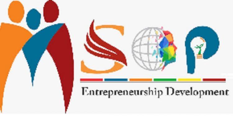 BIMSTEC entrepreneurs to exchange knowledge with Meghalaya entrepreneurs 1