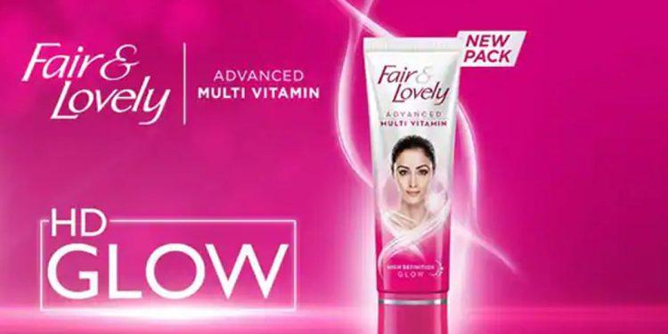 'Fair & Lovely' to drop 'Fair' from name: Hindustan Unilever 1