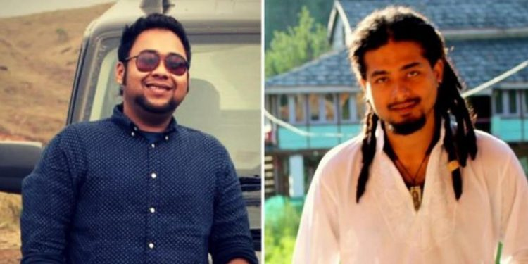 Abhi-Neel lynching case: Court rejects bail plea of 47 accused 1